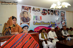 PUAN Cultural diversity week 2016 (watanpaal Photography) Tags: pakistan youth culture puan quetta balochistan culturaldiversity baluchistan balochculture usalmuninetwork pashtoonculture hazaragiculture