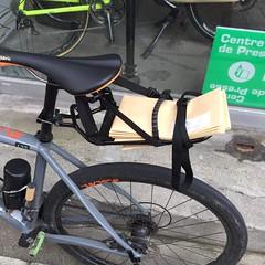 13514263_10154318773604721_1079018716_n (bikedaily) Tags: slate bindle pdw
