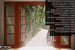 vivekamukti-portal-espiritual-sufismo-4 (portalespiritual) Tags: del de vida portal frases mundo espiritual rumi gibran poetas reflexiones khalil religiones poemas sufismo espirituales enseanzas sufies fraes lakshahara vivekamukti
