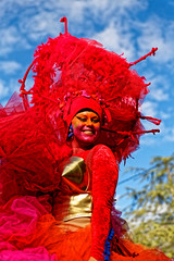 J25A3473_DxO (Photos Vincent 2011 and beyond) Tags: brazil rio samba fiesta jo parade brsil dfil jeux levallois