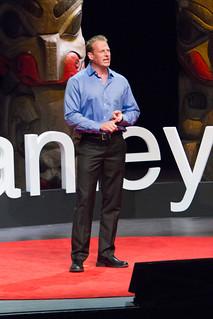 TEDxStanleyPark 2016-3017