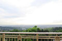 20160610_172923 Timberland, Rizal (yaoifest) Tags: timberland