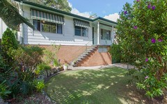 3 Gistford Street, New Lambton Heights NSW