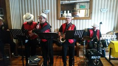 20160606_151843 (Downtown Dixieland Band) Tags: ireland music festival fun jazz swing latin funk limerick dixieland doonbeg