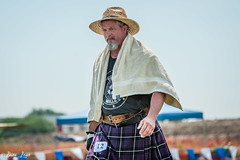 HG16-5 (Photography by Brian Lauer) Tags: illinois scottish games highland athletes heavy scots itasca lifting