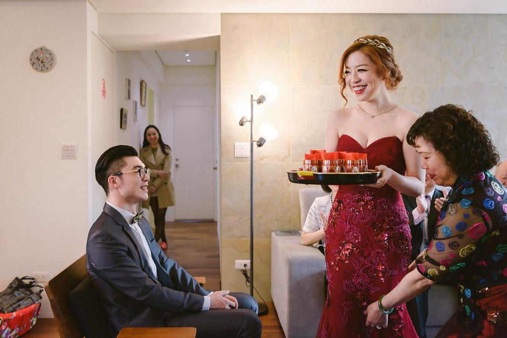 """""""婚攝,新莊頤品大飯店婚攝,婚攝wesley,婚禮紀錄,婚禮攝影""""'LOVE00403'"""