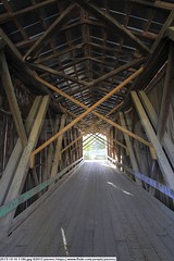 2015-10-16 1186 (Badger 23 / jezevec) Tags: pictures travel bridge vacation tourism arquitetura architecture rural america puente photography photo arquitectura midwest unitedstates image photos indiana images ponte american covered coveredbridge architektur pont brug thingstodo brcke   architettura architectuur arkitektur 1100  destinations midwestern architektura silta   arhitektura ponticello pontcouvert  pontecoberta        arhitektuur overdektebrug   lvka puentecubierto berdachtebrcke stavebnictv overdkketbro katettusilta    dekketbroen pokrytemostu  omfattasbro