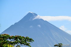 DSC_7972 (Ed Diaz Photography) Tags: hills bicol albay quitinday quitindaygreenhills