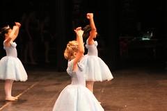 Ann Arbor Dance Classics 2016 Recital (Saline High School, Michigan) - Wednesday Rehearsal Pictures (cseeman) Tags: dance rehearsal michigan annarbor practice saline dancerecital salinehighschool dancestudios annarbordanceclassics dancerecital2016 aadcrecital2016 aadcrehearsal06152016