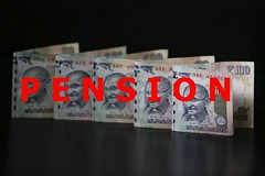 Online system to check delay in pension (Punjab News) Tags: punjabnews punjab news government