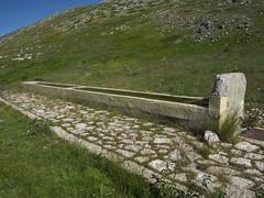 _PAL2616 (Antonio Palermi) Tags: italia camicia monte abruzzo gransasso fontegrotta
