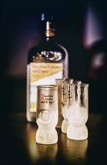 Vecchio Amaro del Capo (Giuseppe Tripodi) Tags: cold drink bitter