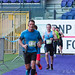 """2016_06_17_12km_Anderlecht-166 • <a style=""""font-size:0.8em;"""" href=""""http://www.flickr.com/photos/100070713@N08/27795166915/"""" target=""""_blank"""">View on Flickr</a>"""