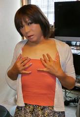 IMG_0197 (imeaimi) Tags: tv cd transgender crossdresser ts tg ladyboy shemale