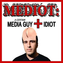 Asshola Main 08 Mediot (KnixTix) Tags: ny idiot media troll msg madisonsquaregarden jackass knicks dailynews nyk jamesdolan asshead frankasshola frankisola mediot knixtix