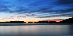 2016-06-26 Sunset (02) (Long Exposure) (2048x1024) (-jon) Tags: longexposure sunset sky cloud clouds tramonto sonnenuntergang skagit sunsetbeach pugetsound sanjuanislands anacortes washingtonstate  cirrus washingtonpark puestadelsol skagitcounty coucherdusoleil   cirrusclouds salishsea  fidalgoisland matahariterbenam  rosariostrait   a266122photographyproduction