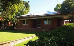 50 Orange Street, Parkes NSW