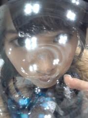 多田さん 画像34