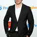 Vinny Guadagnino 23rd Annual GLAAD Media Awards at the Marriott Marquis Hotel - New York City