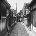 Rollei35T_Kyoto_20120329_46