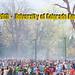 April 20th - University of Colorado Boulder