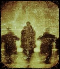 Rock Star (DraMan/ Roger Guetta) Tags: slowshutter phototexture iphone4 juxtaposer scratchcam snapseed