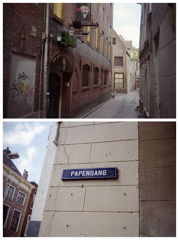 The Worlds Most Recently Posted Photos Of Groningen And Steegjes