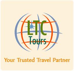 LTC Singapore Tour Packages,LTC Malaysia Tour Packages,LTC Kuala Lumpur Tour Packages