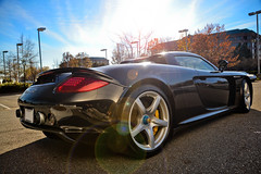 CGT (Winning Automotive Photography) Tags: