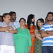 Lovely-Movie-SuccessMeet-Justtollywood.com_12