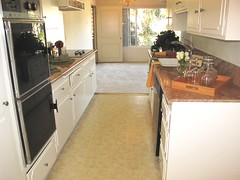 "CA-68 Kitchen • <a style=""font-size:0.8em;"" href=""http://www.flickr.com/photos/76147332@N05/7042935117/"" target=""_blank"">View on Flickr</a>"