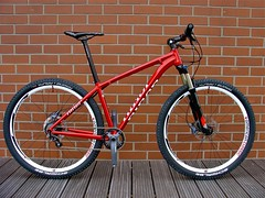 revolutionsports_emd__9_rohloff_hot_tamale_rot_medium