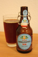Sint Christoffel Winterse Bok (zedgekk0) Tags: beer st bottle alt tag cerveza cap bok bier cerveja pils birra sekt hefe flasche glas roermond krug piwo pivo öl gist weizen schaumkrone christoffel winterse remunje