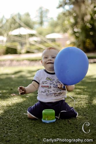 ky balloon-5.jpg