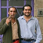 José Miguel y Alejandro Magallanes thumbnail