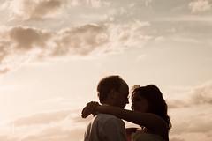 _-329 (Philip Kisia) Tags: wedding love florida warmth marriage weddingprep