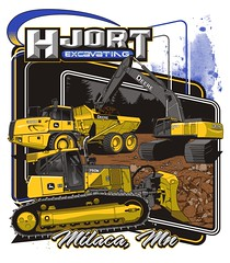 "HJORT Excavating - Milaca, MN • <a style=""font-size:0.8em;"" href=""http://www.flickr.com/photos/39998102@N07/7142017653/"" target=""_blank"">View on Flickr</a>"