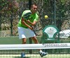"Samuel Montosa 3 padel mixta torneo cristalpadel churriana junio • <a style=""font-size:0.8em;"" href=""http://www.flickr.com/photos/68728055@N04/7419152640/"" target=""_blank"">View on Flickr</a>"