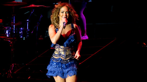 Jennifer Lopez | Pop Music Festival | 23 by Ana Kley, on Flickr