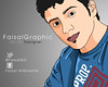 ME CARTOON (FaisalGraphic) Tags: cartoon faisal فيصل الغامدي alghamdi faisalgraphic فيصلالغامدي faisalalghamdi