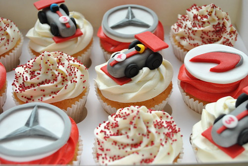 """McLaren Cupcakes 1 • <a style=""""font-size:0.8em;"""" href=""""http://www.flickr.com/photos/75246959@N05/7489067916/"""" target=""""_blank"""">View on Flickr</a>"""
