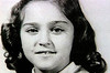 Madonna before she became famous, aged 9 years old, as seen on VH1's 'Evolution: Madonna', aired on 21st October 2001 WENN/VH1