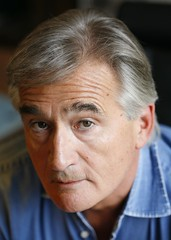 "Antony Beevor c. John Carey • <a style=""font-size:0.8em;"" href=""http://www.flickr.com/photos/67718176@N07/7494776434/"" target=""_blank"">View on Flickr</a>"