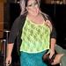 Star Spangled Sassy 2012 132
