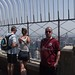 "gaotw0065<br /><span style=""font-size:0.8em;"">James Massingham up the Empire State Building, New York June 2012.<br /><br /><br /><br /><br /><br /><br /><br /><br /><br /></span> • <a style=""font-size:0.8em;"" href=""http://www.flickr.com/photos/68478036@N03/7500447972/"" target=""_blank"">View on Flickr</a>"