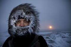 David Trood, Ilulissat 89 (@ilovegreenland) Tags: travel winter sunset freezing tourist greenland experienceeconomy ilulissat oplevelseskonomi bydavidtrood ilovegreenland experienceeconomypromotionlicense oplevelseskonomiskpromotionlicens