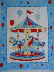Baby shower / blanket (ZiKiarts) Tags: blue red usa baby paris france green quilt iran sony lavender craft case pillow fabric cotton blanket abc blankie patchwork babyshower 2012 75020 joanns zardkuh bazoft jardinpartageleroyseme bazfotforever zikirats