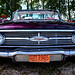 1960 Chevrolet HDR