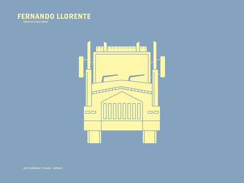 llorente_wall3