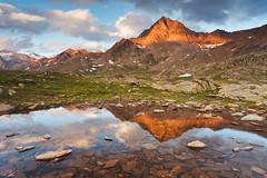 (Giordano Bertocchi - www.giordanobertocchi.it) Tags: park italy parco alps alpes nationalpark italia alpi brescia lombardia nazionale santacaterina stelvio gavia tresignori pontedilegno oglio